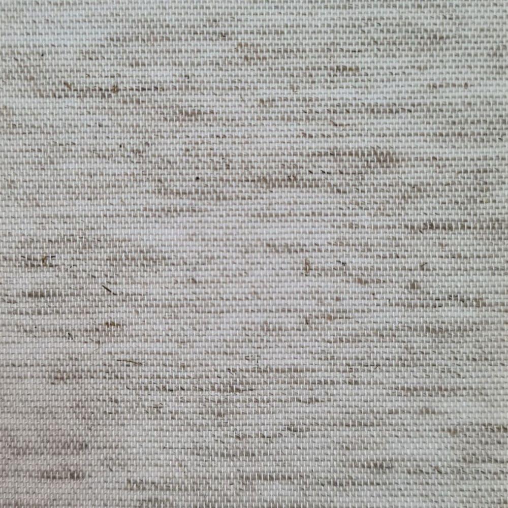 Tecido Halflinnen Light 48x65cm