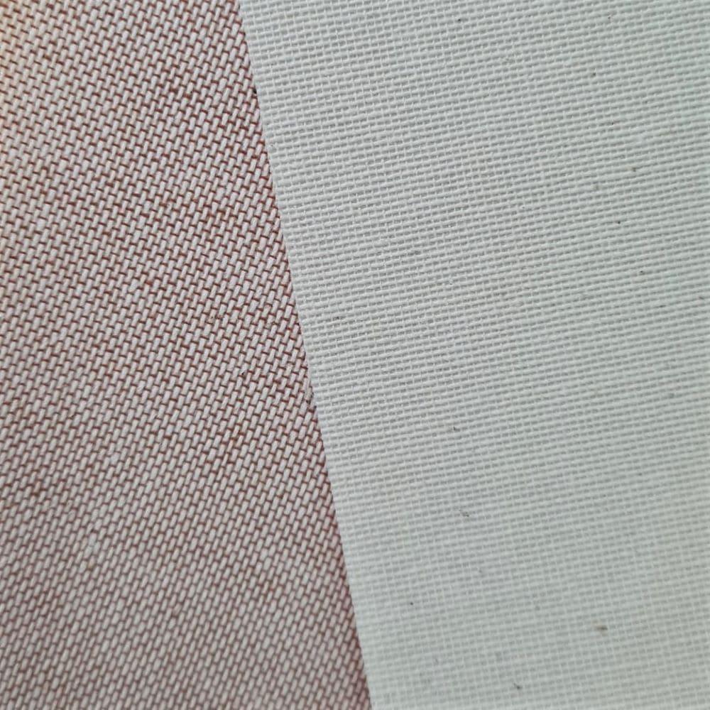 Tecido Natuur 48x65cm