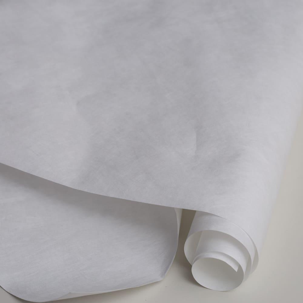Tyvek Branco 10x50cm