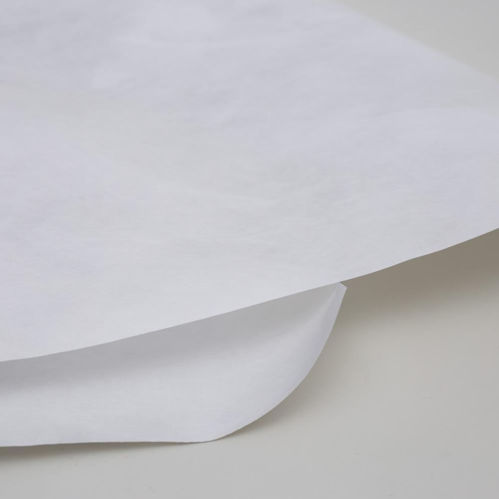 Tyvek Branco 30x50cm