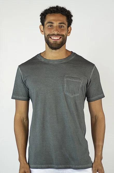 Camiseta BOLSO (Eco-friendly)