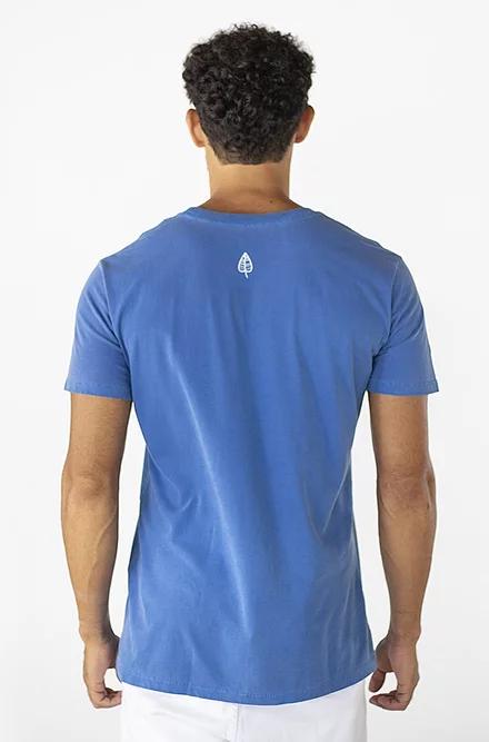 Camiseta BORA de BIKE