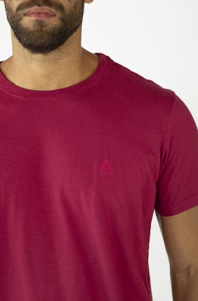 Camiseta CONFORT LISA