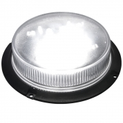D231A - Luminária Led