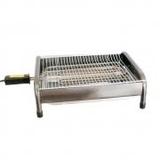 Churrasqueira Elétrica Top Grill 220v