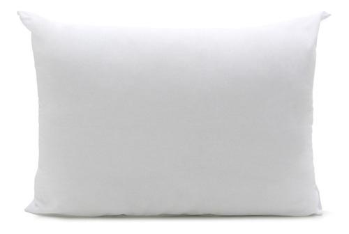 Travesseiro Microfibra Grande Modelo Pop 50 X 70cm