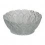 Conjunto 6 Bowls De Vidro King 12,5X5Cm