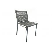 Cadeira Alteia