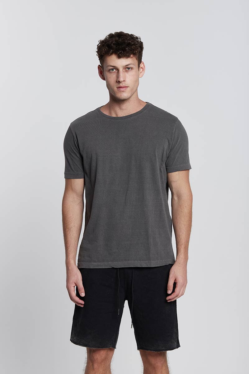 Camiseta Estonada Premium Kessler - Várias Cores