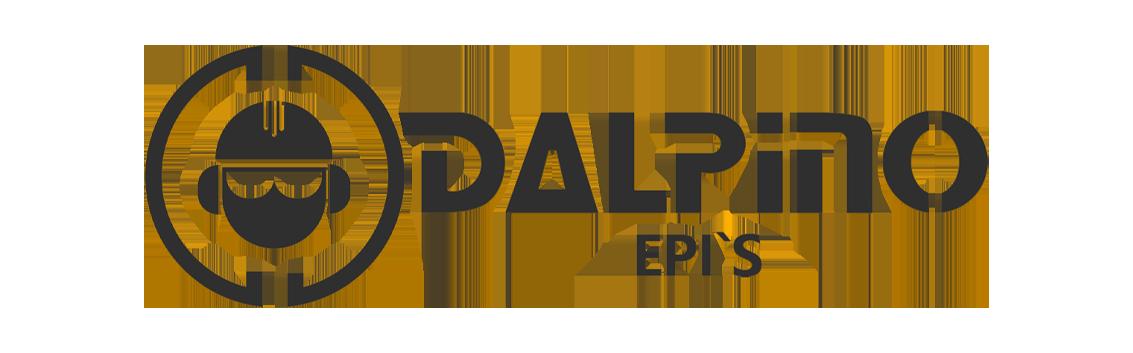 Dalpino EPI
