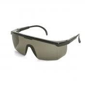Óculos de Segurança Cinza Carbografite Spectra 2000
