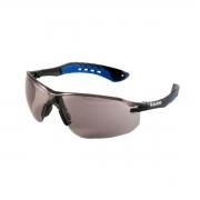 Óculos de Segurança Jamaica - Azul - CA 35156