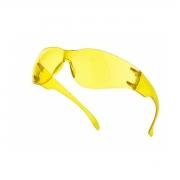Óculos Kalipso Leopardo Âmbar/Amarelo - CA 19176