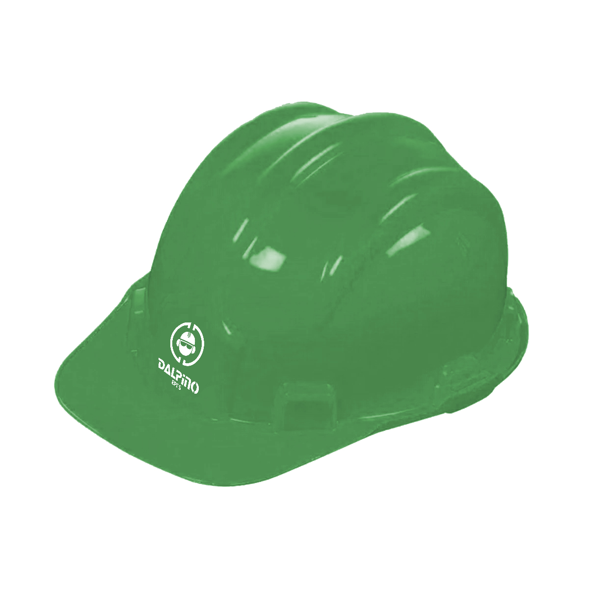 Capacetes de Proteção Plastcor