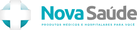 Nova Saúde Produtos Médico-Hospitalares