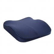 Almofada Assento Comfort Gel Copespuma