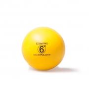 Bola auto-massagem - EZ Ball Pro