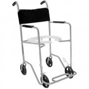 Cadeira de Banho Pop - Jaguaribe