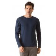 Camiseta Mega Dry Masculina - Uv.Line