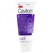 Cavilon Creme Barreira Protetor De Pele 92G - 3392E