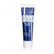 Creme de Massagem Deep Blue - doTerra