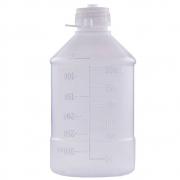 Frasco Nutrição Enteral 300ml - BioBase