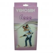 Meia Venosan 6000 20-30 MMHG Meia Calça