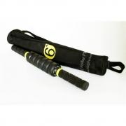 Rolo para massagem - EZ Roller Pro
