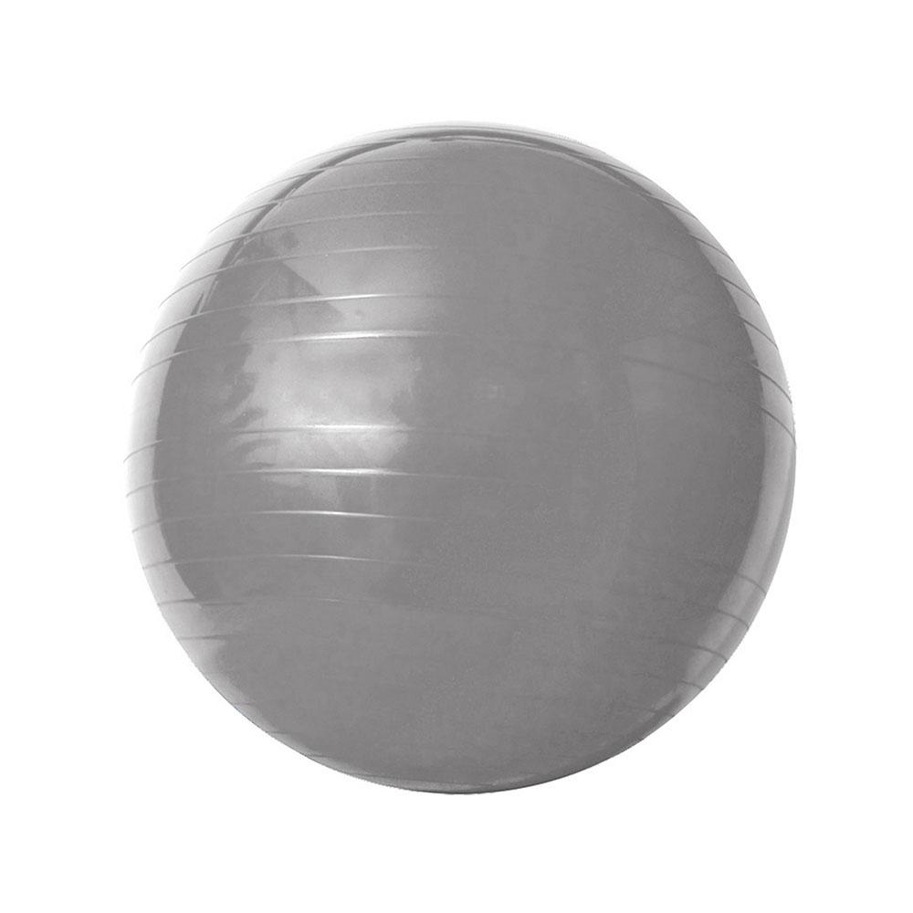 Bola Gym Ball
