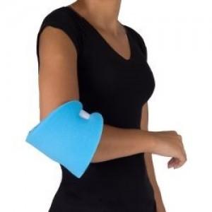 Forração Ortopédica para Cotovelo