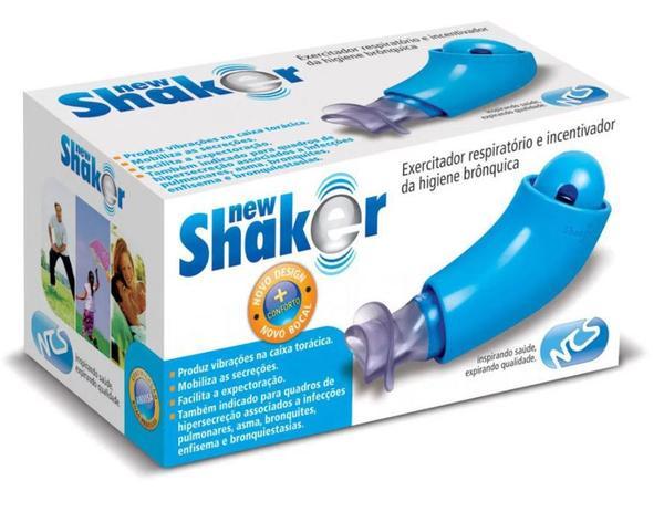 Sharker New - NCS