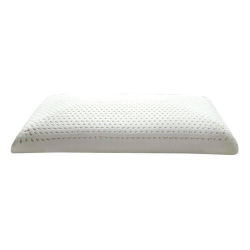 Travesseiro Slim