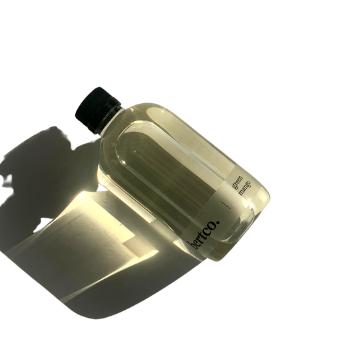 Refil home spray green mango 250ml