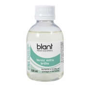 Base Prof. Extra Brilho 4Free 120 ml Blant
