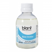 Base Prof. Incolor 4Free 120 ml Blant