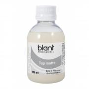 Base Prof. Top Matte 4Free 120 ml Blant