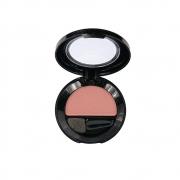 Blush Compacto 04 - Bronze Soft