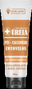 Creme Hidratante Uréia 40g Capim Limão