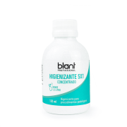 Higienizante 5x1 Concentrado Blant 120 ml