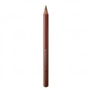 Lápis Delineador de Lábios Koloss - Natural