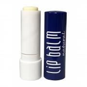 Lip Balm Koloss - Natural