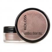 Sombra Shine Mix Koloss cor 08 - KAYOA