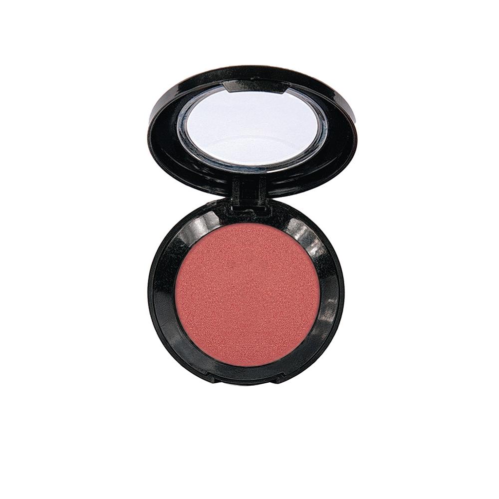 Blush Up 108 - Rouge