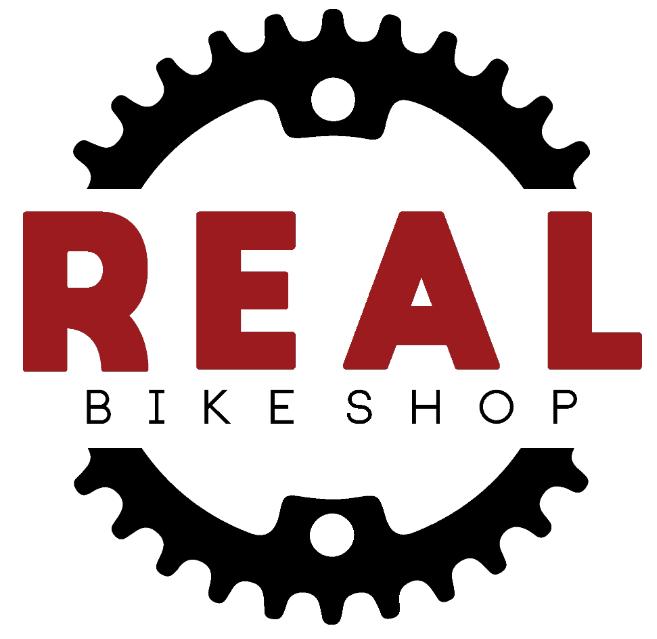 Real Bike Shop