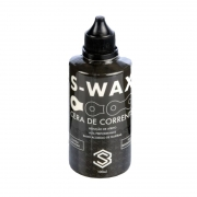 LUBRIFICANTE DE CERA P/ CORRENTE S-WAX S-TRES 100 ML