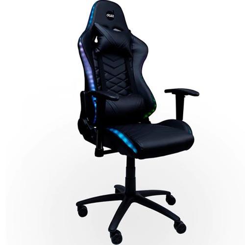 Cadeira Gamer Dazz Galaxy Thunder RGB