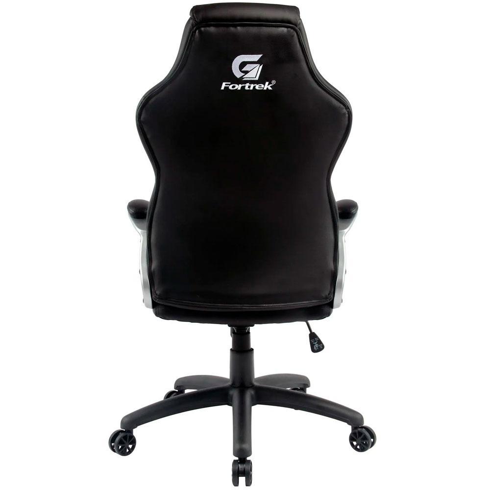 Cadeira Gamer Fortrek Blackfire Black - 70505