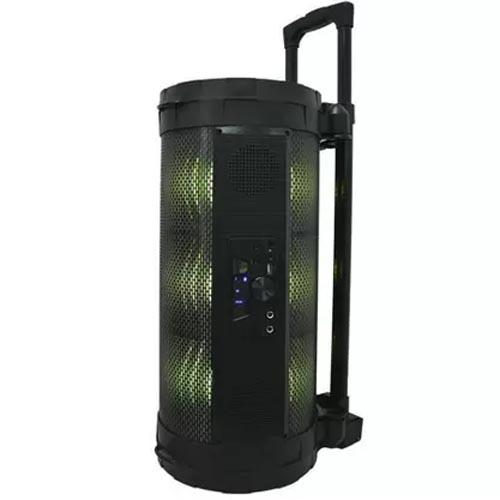 Caixa de Som Hoopson, Bluetooth, 400W - RBM08