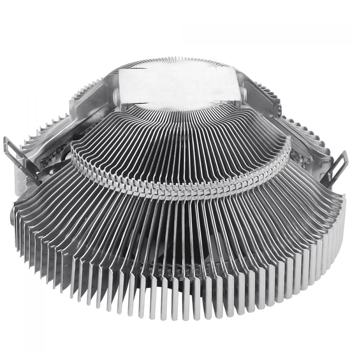 Cooler para Processador T-Dagger Viti, 90mm, Intel-AMD, T-GC9110