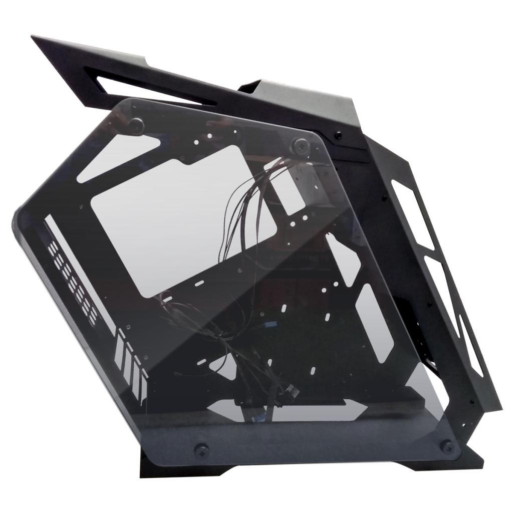 Gabinete Gamer Pixxo GS Standard LKS06S